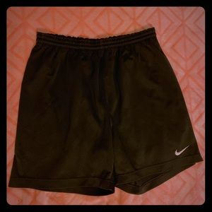 Vintage 90s look Nike Shorts Med BUNDLE ONLY